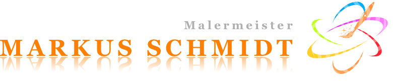 Logo Markus Schmidt